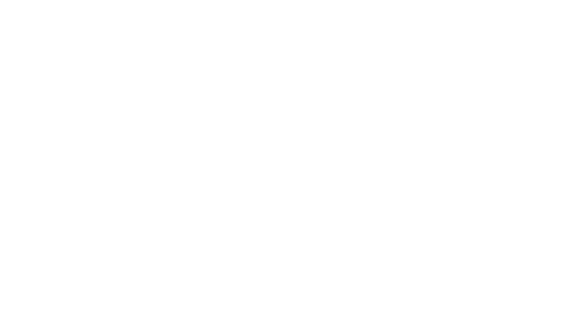 R&B WIG COMPANY -