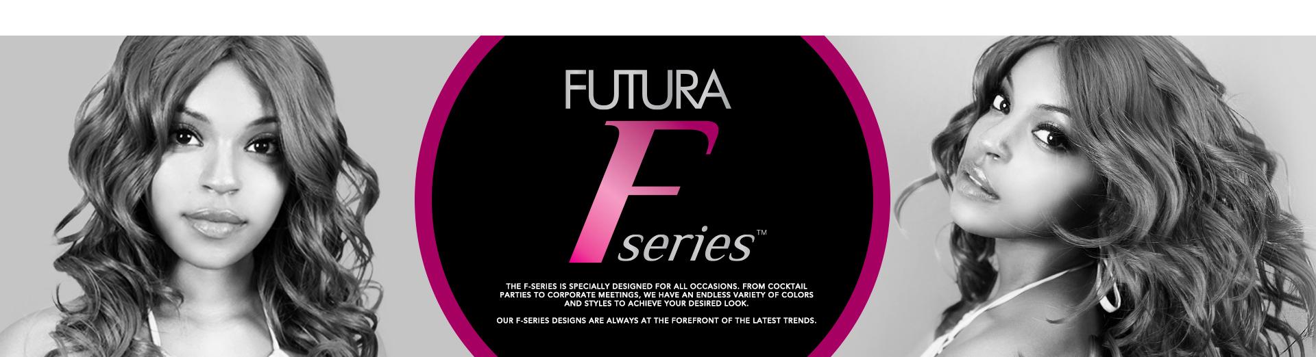 FUTURA F-SERIES